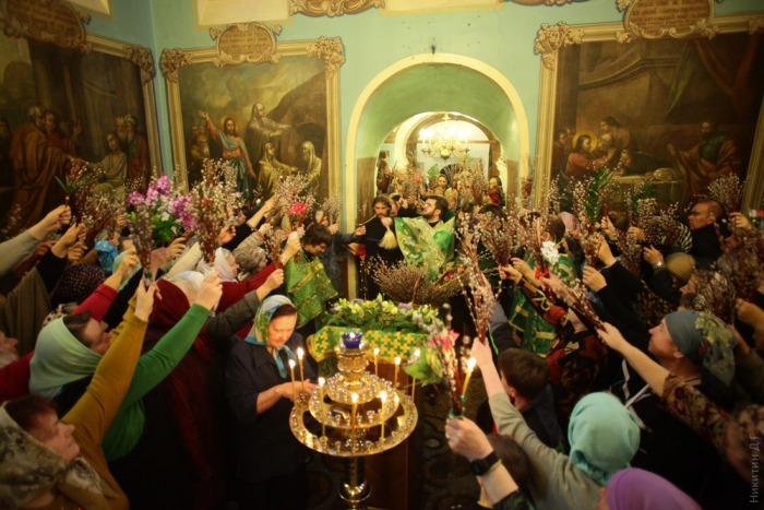 Храм Успения Пресвятой Богородицы в Вешняках, Москва. Адрес, история, режим работы, расписание служб, фото, как добраться