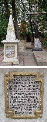 Храм Всех Святых на Соколе. Адрес, история, фото, как добраться, расписание