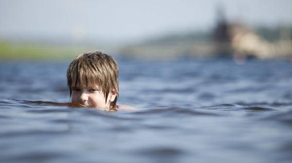 Интересные факты о Финляндии и финнах. Презентация с фото для детей