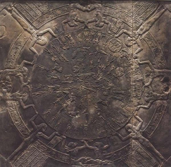 Интересные факты про Египет, египетские пирамиды для детей, школьников по истории, географии