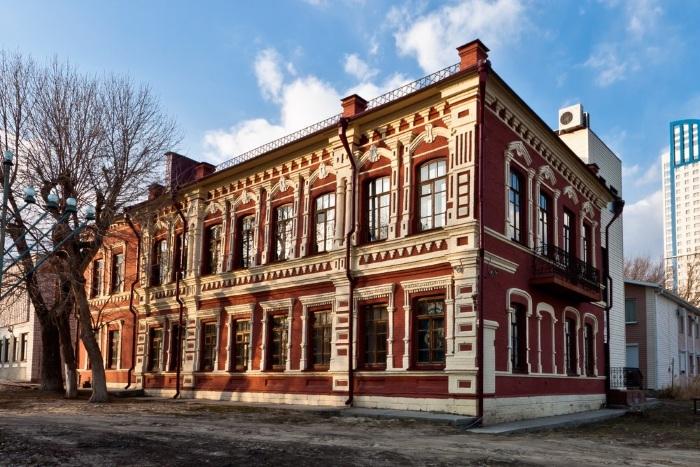 Интересные места в Волгограде для молодежи, детей, фотосессии. Куда сходить в окрестностях