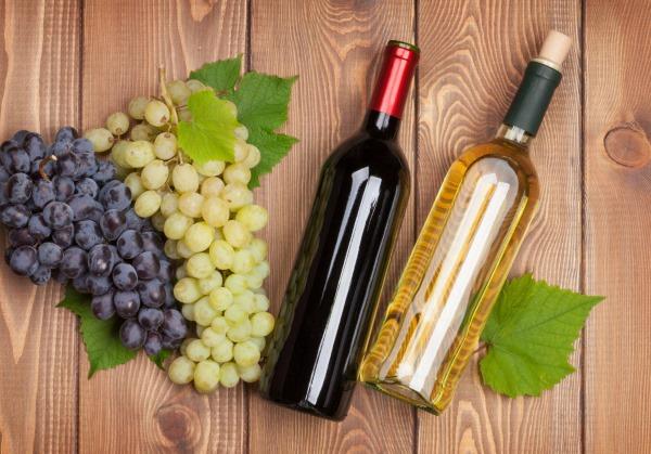 Испанские вина: красное и белое, сухое, полусладкое, игристое. Цены и отзывы