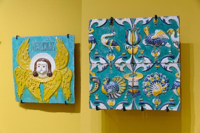 Усадьба-музей «Измайлово», Москва. Фото парка, история, адрес, часы работы