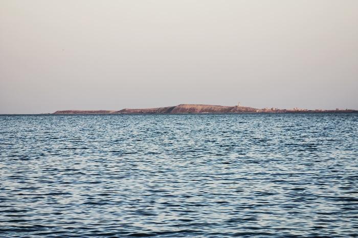 Каспийское озеро. Где находится, площадь, характеристики, фото, факты, происхождение