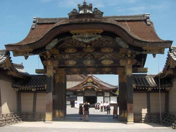 Киото. Достопримечательности, фото города, маршрут, что посмотреть, куда сходить