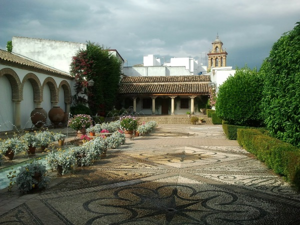 Кордоба, Испания. Достопримечательности, фото, карта, что посмотреть, отдых