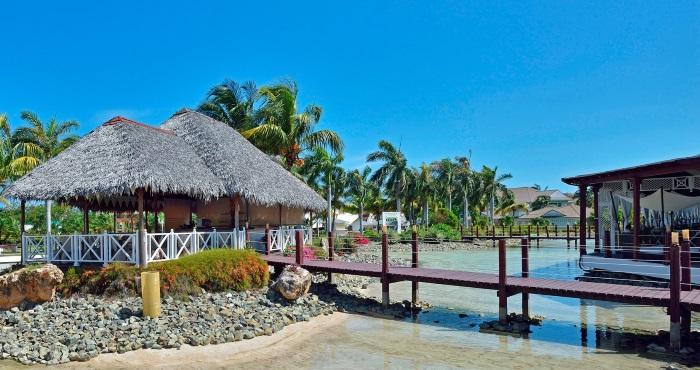 Лучшие отели Варадеро, Куба, «Все включено». Фото, где на карте, цены и отзывы