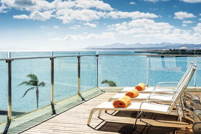 Лансароте, Канарские острова. Фото, достопримечательности, как добраться, цены
