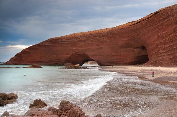 Марокко. Достопримечательности, столица, фото, города, климат, курорты, отдых, туризм