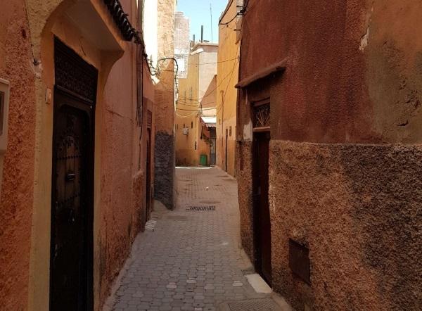 Лучшие курорты Марокко для отдыха на море. Отели, цены, отзывы