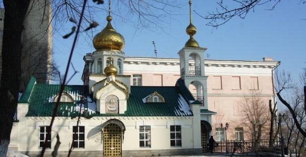 База отдыха «Маяк» во Владивостоке. Фото, адрес, телефон, цены, как добраться