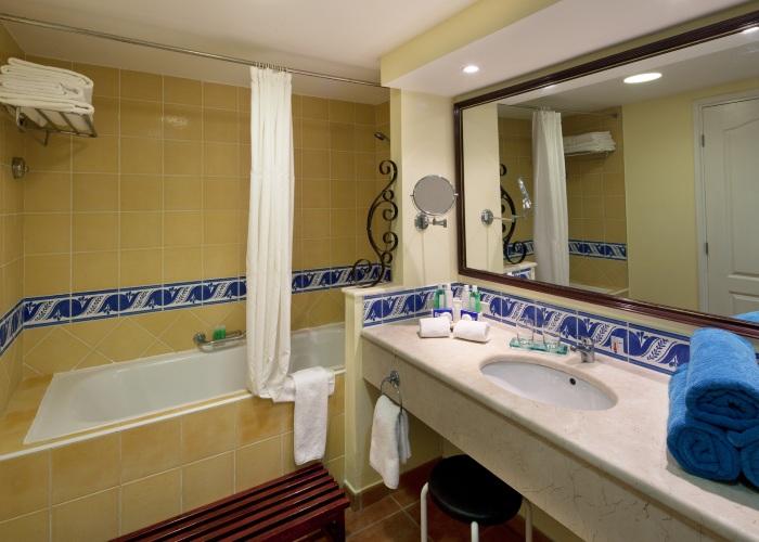 Memories Varadero Beach Resort 4* Куба. Отзывы 2020, фото отеля, номера, цены на отдых