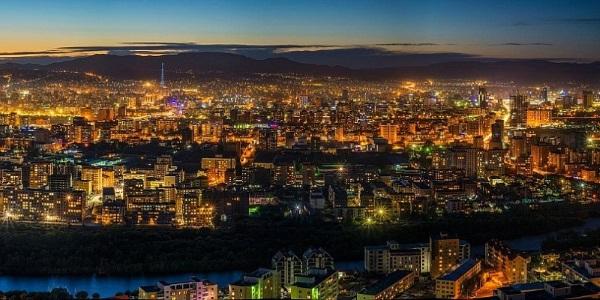 Монголия. Достопримечательности, фото, границы, столица, города, что посмотреть