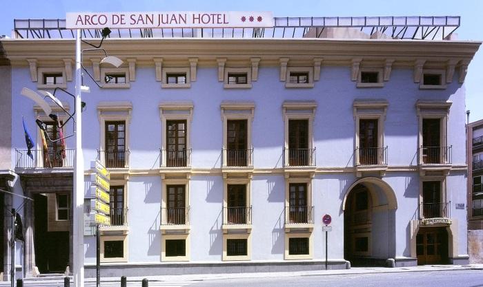 Мурсия, Испания. Достопримечательности на карте, фото, развлечения, отдых, что посмотреть