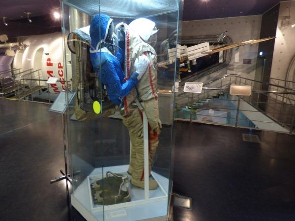 Музей космонавтики на ВДНХ. Фото экспонаты, цены, режим работы, история, как добраться, бесплатный день