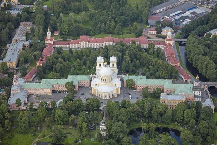 Набережная Обводного канала, Санкт-Петербург. Фото, история, экскурсии