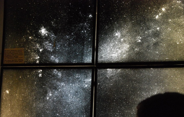Пулковская астрономическая обсерватория в Санкт-Петербурге. Экскурсии, фото, адрес, история