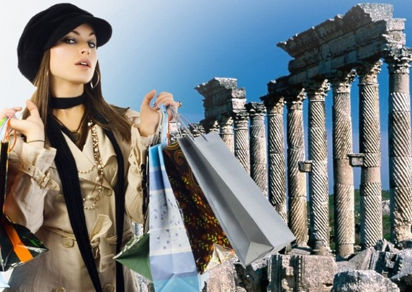 Остров Родос. Достопримечательности, фото, экскурсии, отели, цены отдыха