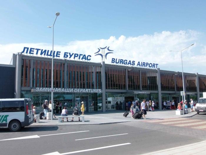 Отдых в Болгарии. Курорты, города, отели, пляжи. Цены и отзывы 2019