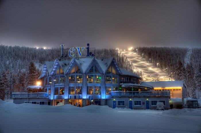 Поездки в Финляндию однодневные, без визы, на автобусе. Расписание туров, цены и отзывы