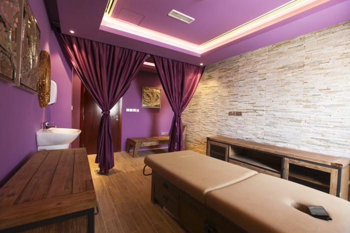 Reflections Hotel 4* Бур Дубай/ОАЭ. Отзывы, фото отеля, видео, цены