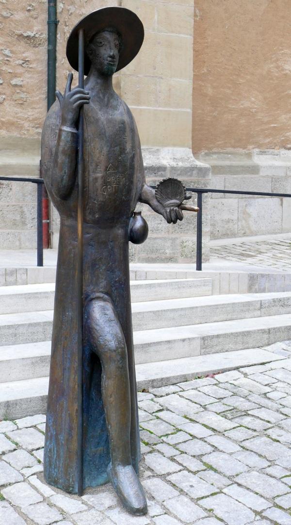 Ротенбург-на-Таубере. Достопримечательности, фото, что посмотреть за день, где остановиться