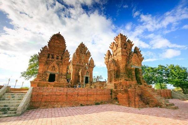 Sailing Bay Beach Resort 4* Вьетнам, Фантьет. Отзывы, фото отеля, цены