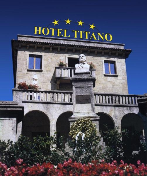 Сан-Марино. Достопримечательности, фото, что посмотреть, отдых, туризм и развлечения