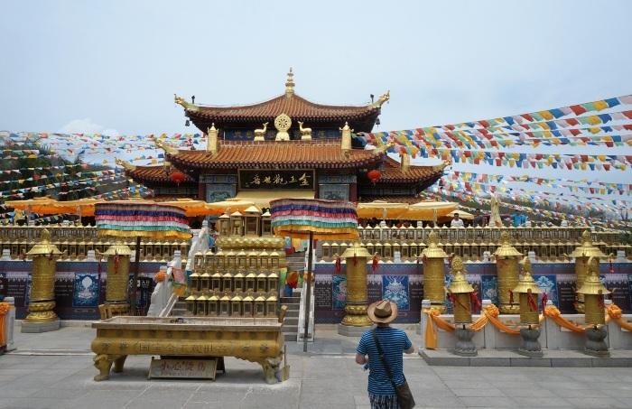 Санья, Китай. Достопримечательности на карте, фото и описание, что посмотреть самостоятельно туристу