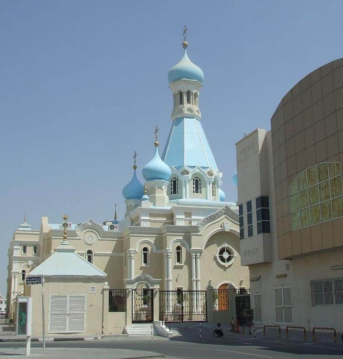 Шарджа, ОАЭ. Достопримечательности города на карте, фото, путеводитель, что посмотреть самостоятельно