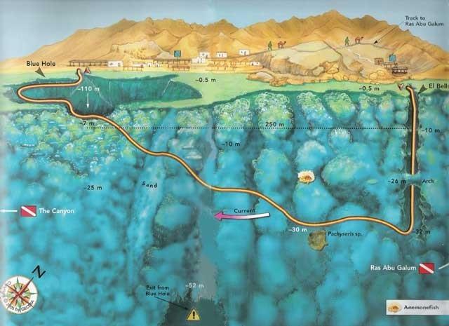 Шарм-эль-Шейх. Достопримечательности, карте, фото города, экскурсии, что посмотреть туристу