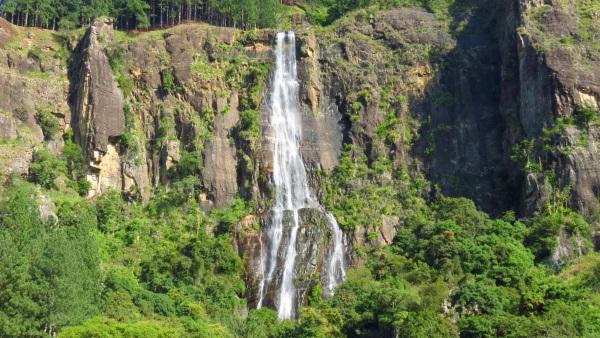 Шри-Ланка. Достопримечательности на карте, фото, что посмотреть, интересные места