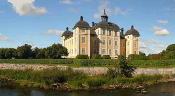 Швеция. Достопримечательности, города, интересные места, что посмотреть туристу. Фото