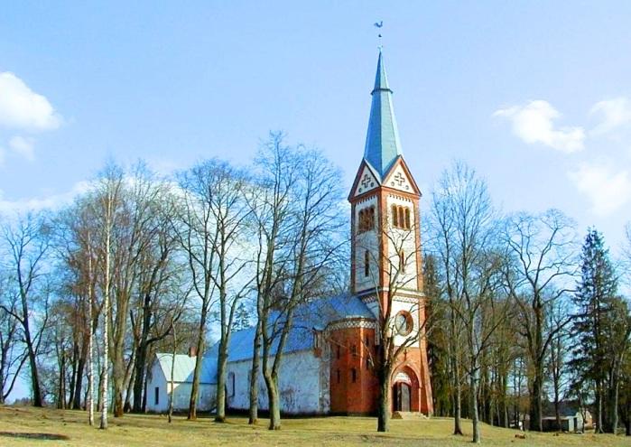 Сигулда, Латвия. Достопримечательности, фото, что посмотреть самостоятельно маршрут для туриста