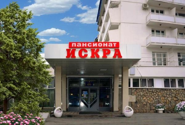 Ставрополье. Достопримечательности, фото, что посмотреть, памятники, интересные места