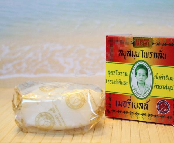 Что привезти из Таиланда. Идеи сувениров себе и в подарок. Цены и отзывы