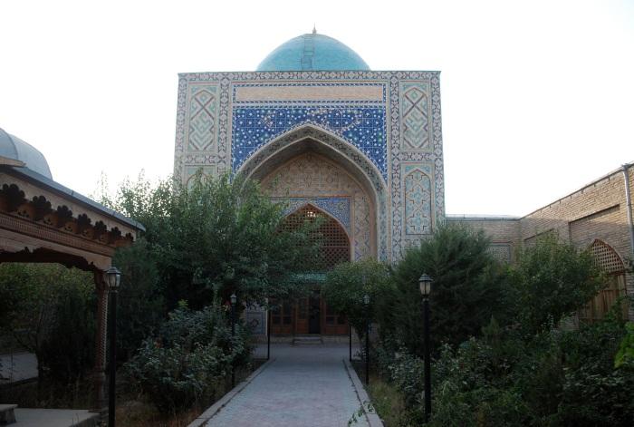 Таджикистан. Достопримечательности, фото и описание, культура, флаг, столица, что посмотреть туристу