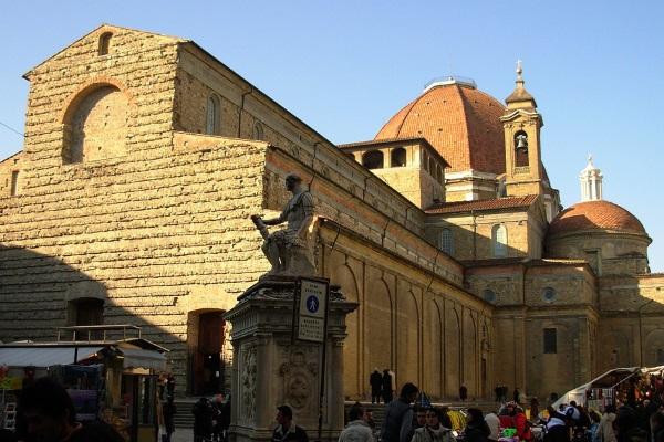 Тоскана, Италия. Достопримечательности, фото с описанием, развлечения, отдых, что посмотреть за один день
