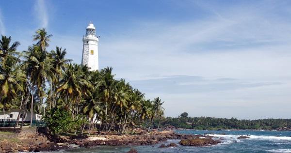 Унаватуна, Шри-Ланка. Фото пляжи, отели, достопримечательности, экскурсии. Отзывы туристов