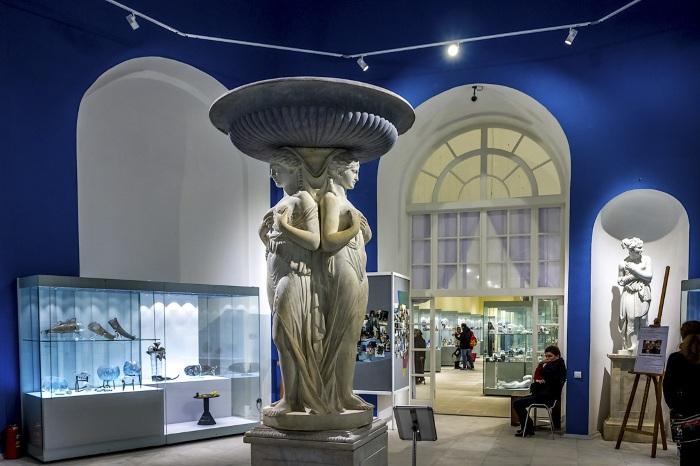 Усадьба Кусково музей, парк. Фото, история, как добраться, экскурсии, выставки