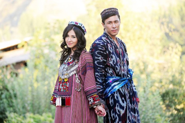 Узбекистан. Достопримечательности, фото, границы, города, интересные места, что посмотреть туристу