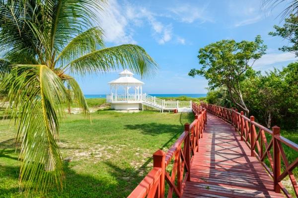 Варадеро Куба. Отзывы, советы туристов, море, отели, погода. Фото города, цены на отдых