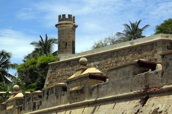 Венесуэла. Достопримечательности, фото и описание, интересные места, столица, города