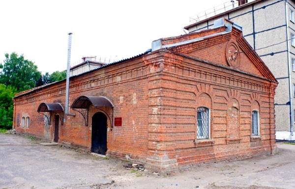 Юрьев-Польский. Достопримечательности, фото, что посмотреть самостоятельно туристу, маршрут, экскурсии