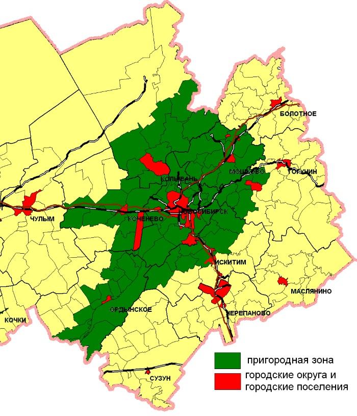 Агломерация. Что это в географии, определение городская. Крупнейшие агломерации мира, России, Европы