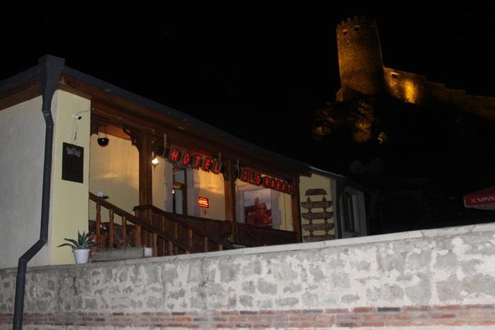 Ахалцихе, Грузия. Достопримечательности, фото, что посмотреть, куда сходить туристу, отзывы