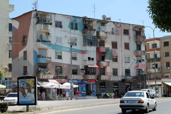 Албания. Достопримечательности, фото, столица, города, что посмотреть туристу