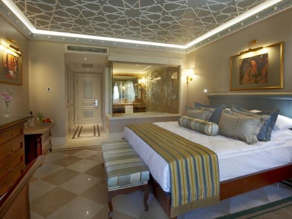Ali Bey Resort Sorgun 5* Сиде, Турция, Анталья. Отзывы, фото отеля, цены