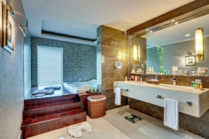 Amara Dolce Vita Luxury 5* Турция. Отзывы, фото отеля, цены