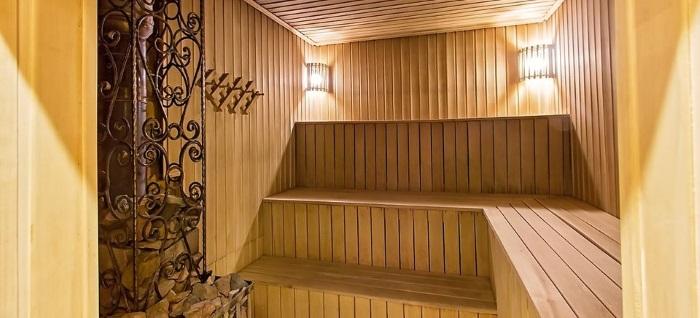 Avrora Spa Hotel Дмитровка, Степаньково. Отзывы, фото отеля, цены